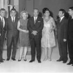 Tito, 1968