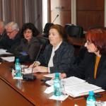 Intervenants macédoniens (site Aco Sopov)