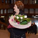 Svetlana Sopova