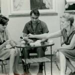 Aco Sopov, 1964