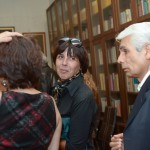 Public_Jasna Frangovska i Jusuf Sulejman DPM 2014
