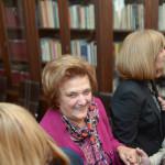 Svetlana Sopova DPM Oktomvri 2014
