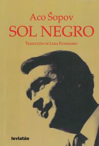 2011 Sol_Negro