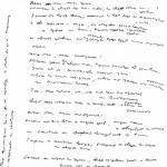 manuscrit-traduction-femme-noire_br