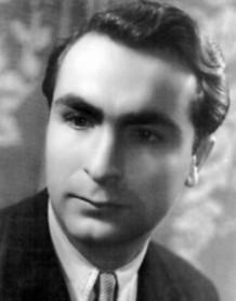 Ацо Шопов, педесети години на 20 век