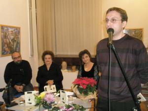 Nikolaï Gindianov