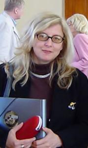 Sonja-Stojmenska-Elzeser