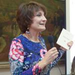 Jasmina Šopova
