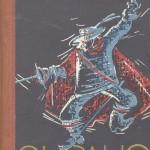 Cyrano de Bergerac, traduit en macédonien par Aco Šopov, en 1957.