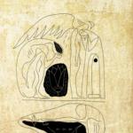 Избор од поезијата на Ацо Шопов, на бугарски јазик, во препев на Роман Кисјов, Авангард принт, Русе, 2013