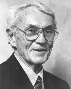 Зоран Константиновић